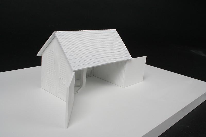 architekturmodellbau-carport-schlagheck-design