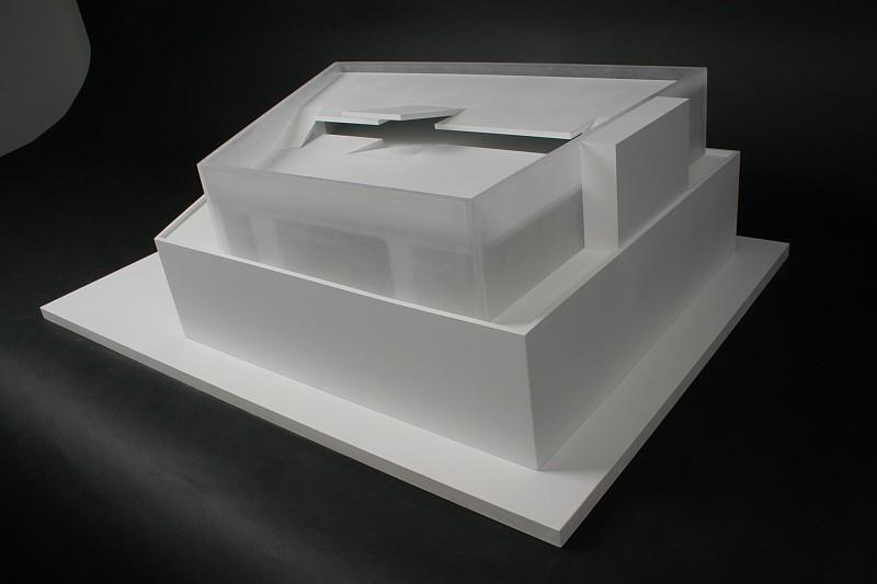 architekturmodellbau-kubisch-acryl-polystyrol-schlagheck-design