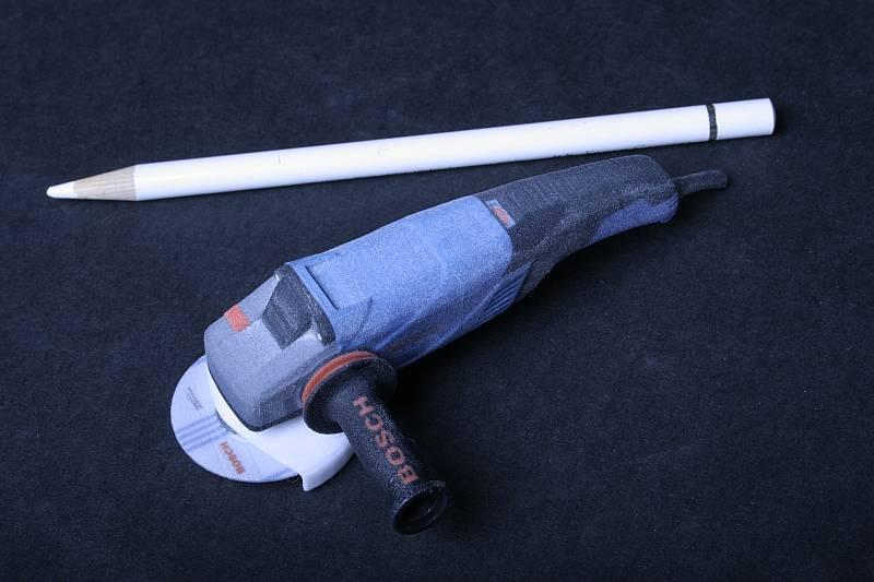 schlagheck-design-3d-farbdruck-bosch-flex-miniaturmodell