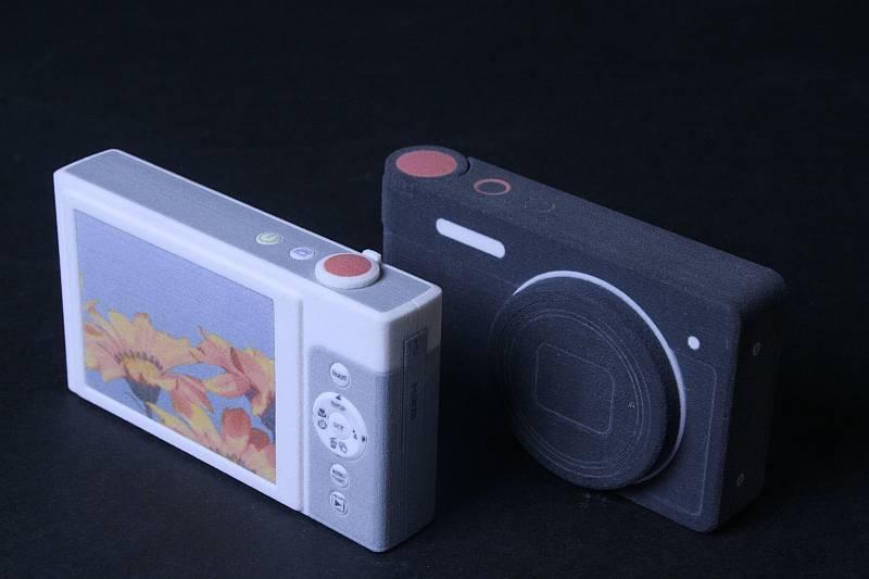 schlagheck-design-3d-farbdruck-agfaphoto-kamera