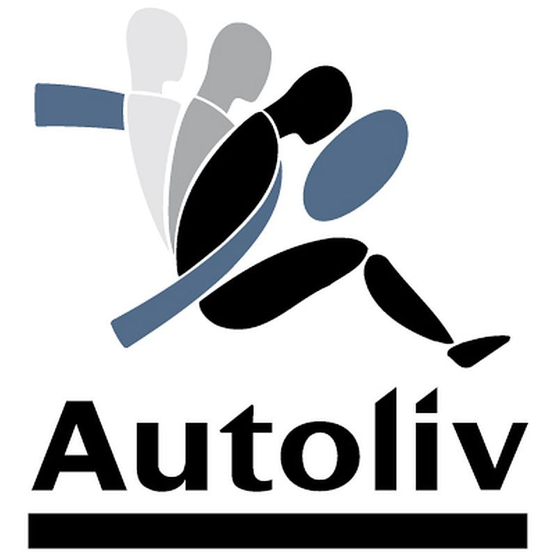 Autoliv-Corporate-Logo