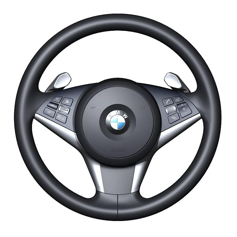 mobilitaet-industrial-design-mobility-bmw-wheel-system-schlagheck-design