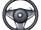 industrial-design-mobility-bmw-wheel-system-schlagheck-design