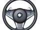 industrial-design-mobility-bmw-wheel-system-schlagheck-design