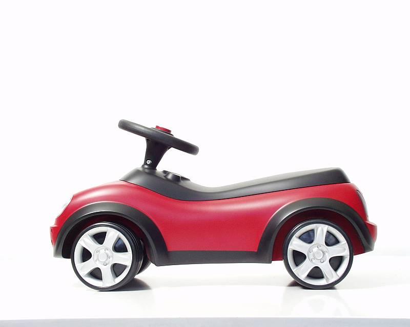 designmodel-designworks-bmw-baby-racer