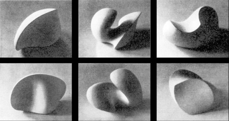 folkwang-freie-formstudien-in-ton-schlagheck-design-archiv-800w