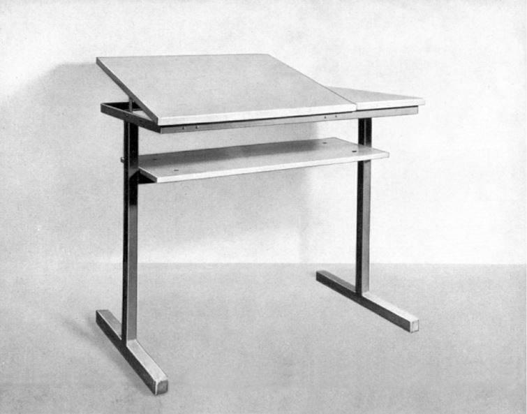 folkwang-gewerbeschultisch-schlagheck-design-archiv-800w