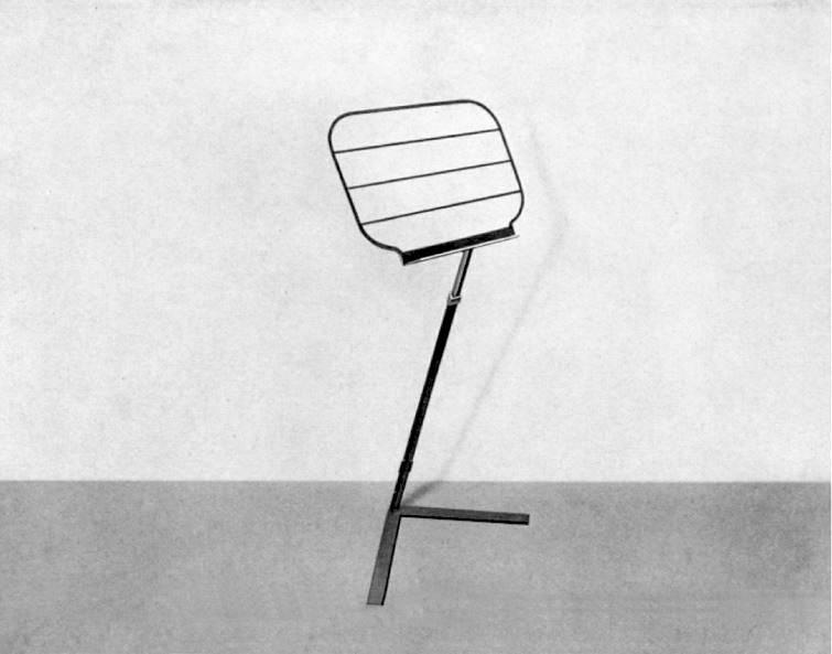 folkwang-notenstaender-schlagheck-design-archiv-800w