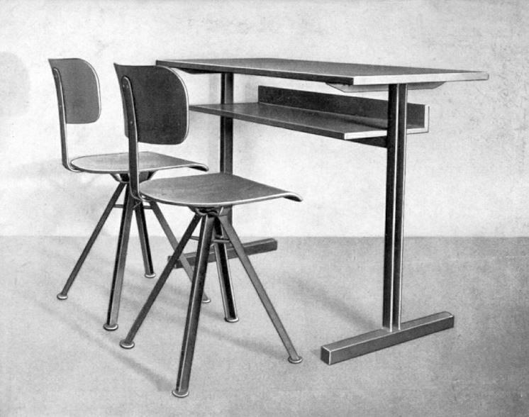 folkwang-schulmoebel-schlagheck-design-archiv-800w