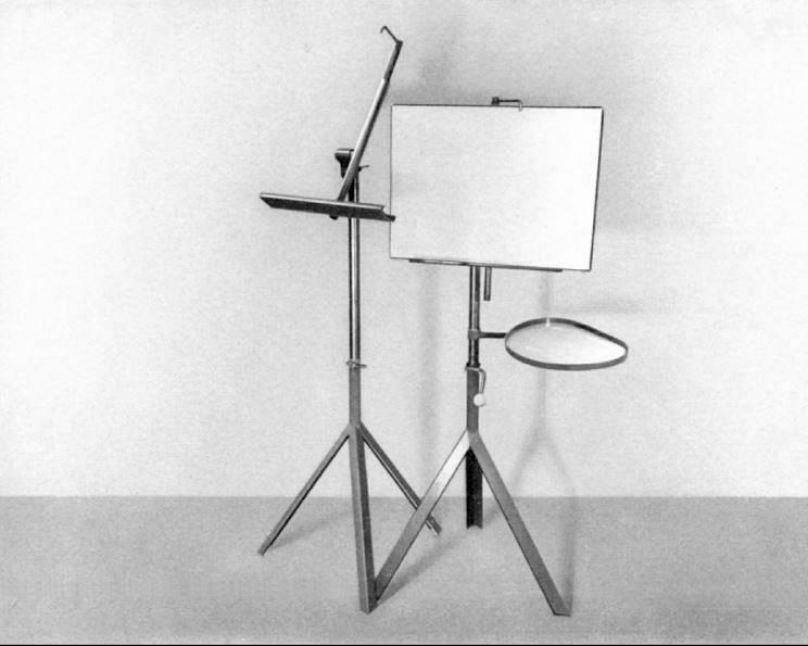 folkwang-staffelei-schlagheck-design-archiv-800w