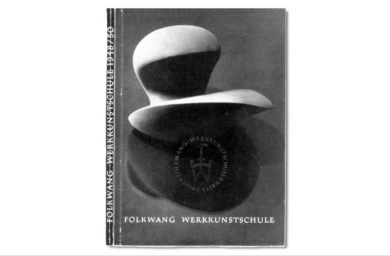 folkwang-werkkunstschule-titelbild-katalog-1948-1950-gruga-essen-skulptur-norbert-schlagheck-800w