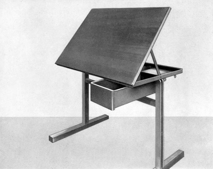 folkwang-zeichentisch-schlagheck-design-archiv-800w