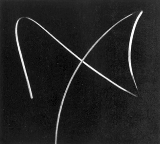 freie-formstudie-in-draht-schlagheck-design-archiv-800w