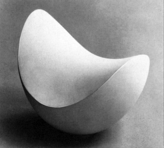 freie-formstudie-in-ton-norbert-schlagheck-schlagheck-design-archiv-800w