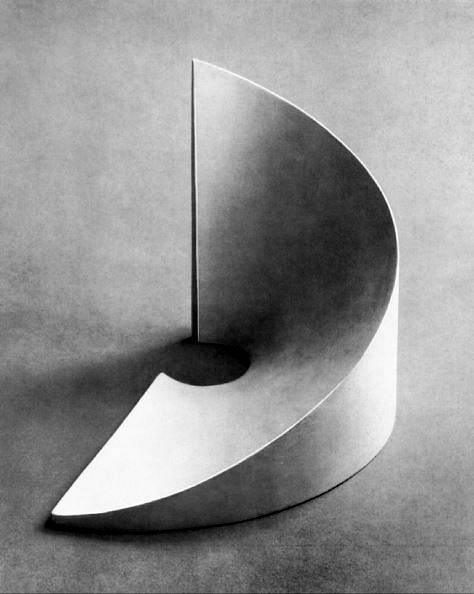 konkrete-mathematische-form-norbert-schlagheck-schlagheck-design-archiv-800w