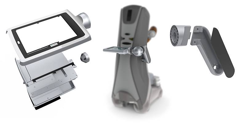 konstruktion-engineering-research-care-o-bot-3-tablet-explosion-schlagheck-design