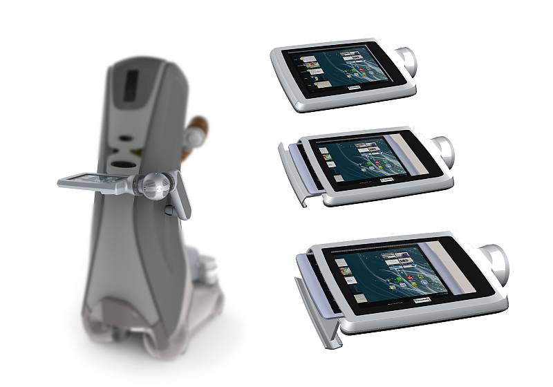 engineering-research-care-o-bot-3-tablet-schlagheck-design