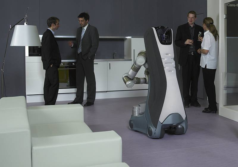 messe-design-roadshow-design-care-o-bot-3-booth-schlagheck-design