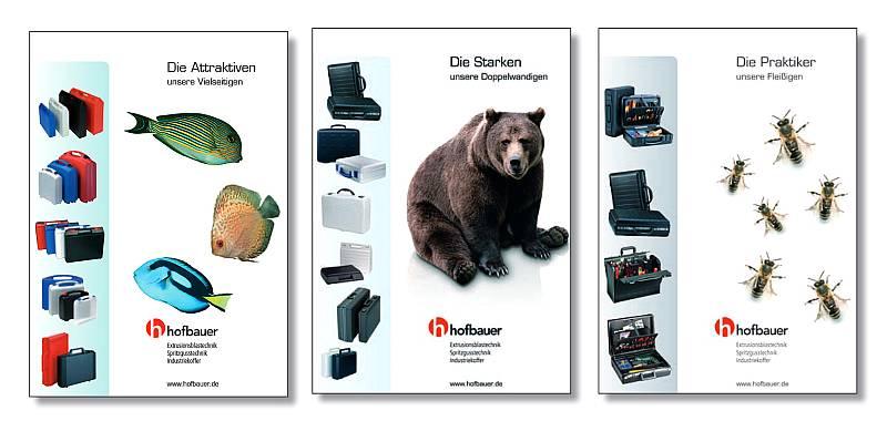 schlagheck-design-luggage-printmedia-design-hofbauer-catalog