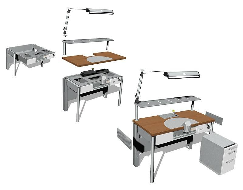 konstruktion-engineering-dental-laboratory-system-flexspace-schlagheck-design