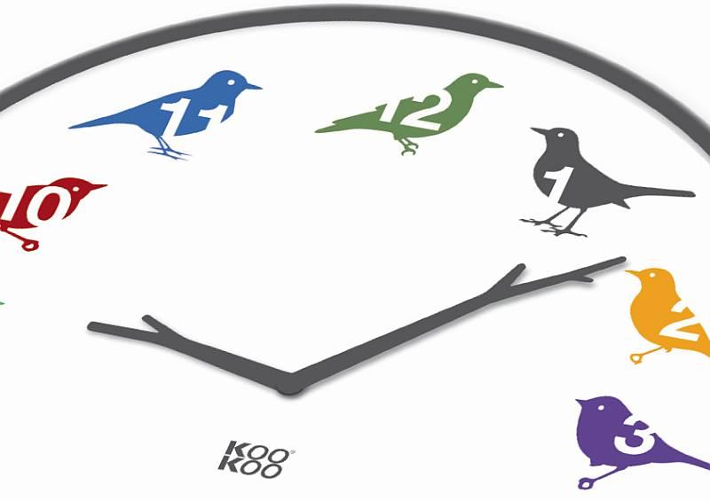 produkt-grafik-design-kookoo-clock-detail-schlagheck-design