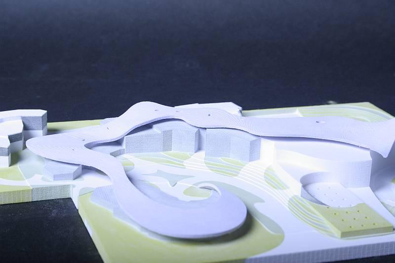 3d-farbdruck-matthias-kruppa-walldorf-campus-architekturmodell-eingefaerbt