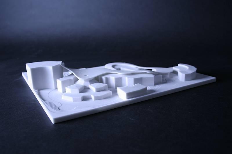3d-farbdruck-matthias-kruppa-walldorf-campus-architekturmodell