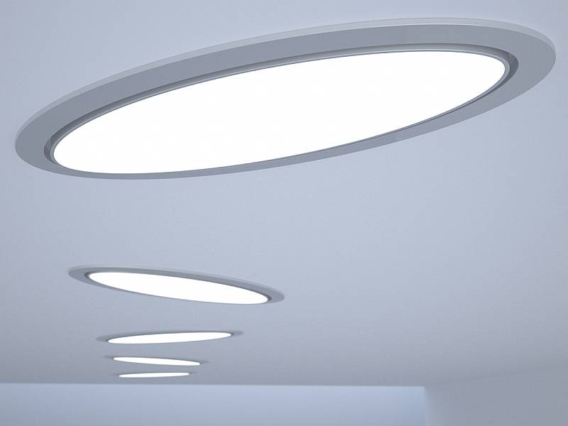 licht-product-design-lts-downlight-elliptical-schlagheck-design