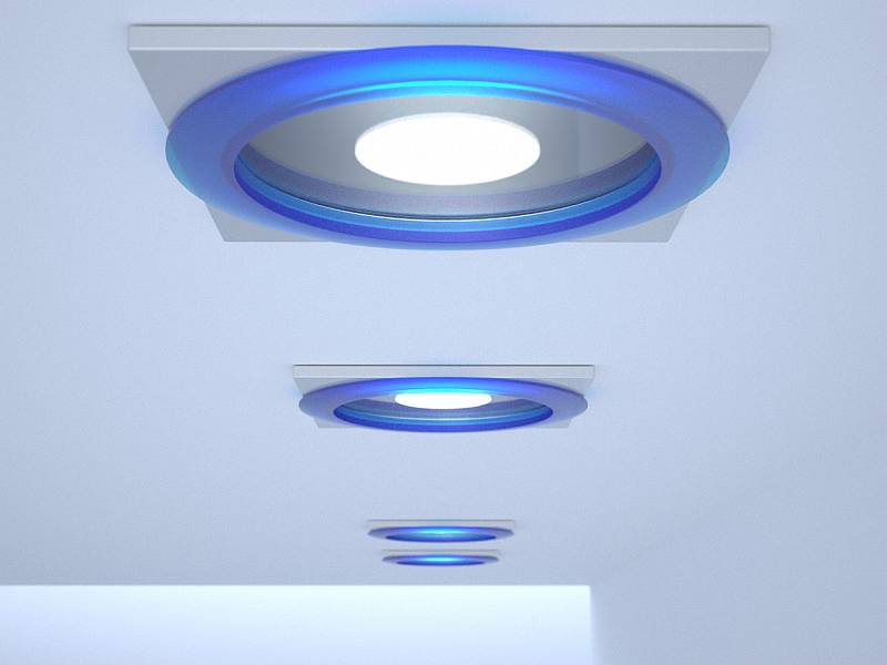 licht-product-design-lts-downlight-quadrolight-schlagheck-design