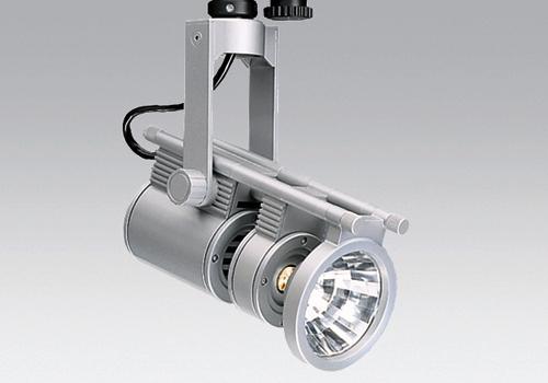 licht-product-design-lts-s-100-schlagheck-design