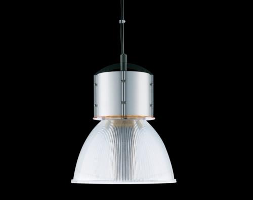 licht-product-design-ludwig-leuchten-levis-300-schlagheck-design
