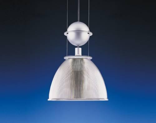 licht und leuchten design schlagheck design licht. Black Bedroom Furniture Sets. Home Design Ideas