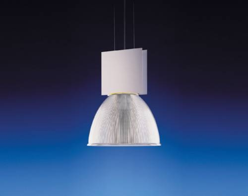 licht-product-design-ludwig-leuchten-planus-1-400-schlagheck-design