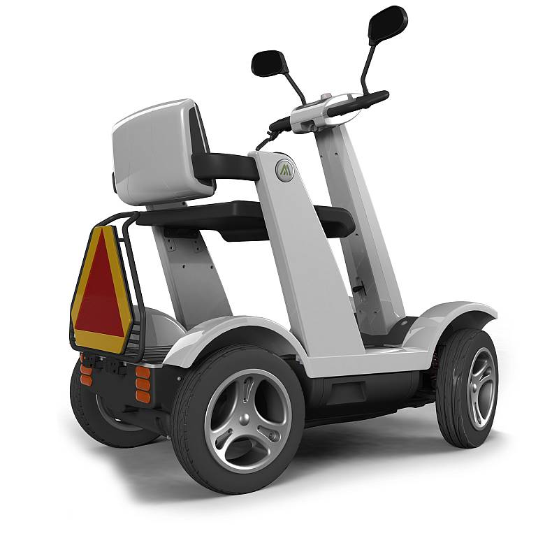 mobilitaet-product-development-electro-mobility-minniemobil-scooter-schlagheck-design