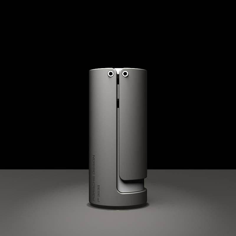 consumer-product-design-porsche-lighter-oval-schlagheck-design