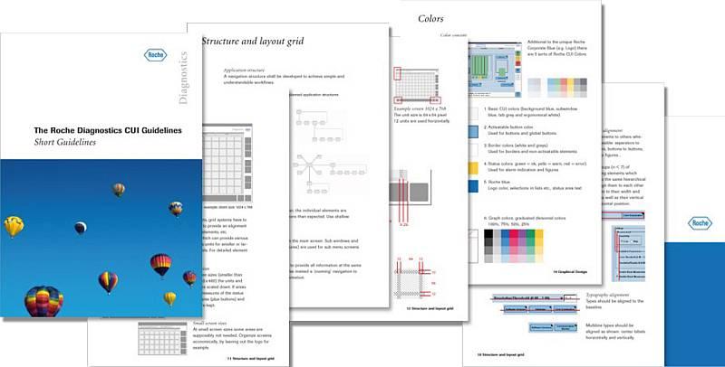 corporate-design-roche-customer-cui-guidelines-user-interface-schlagheck-design