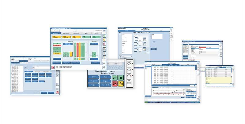 user-interface-design-Roche-cui-guidelines-schlagheck-design
