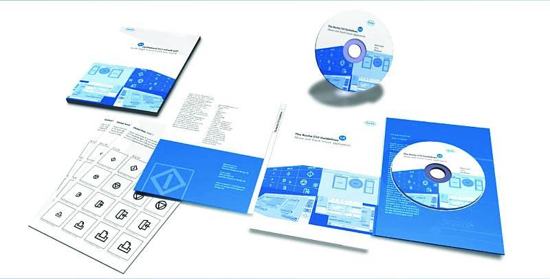 schlagheck-design-medical-printmedia-design-roche-customer-user-interface
