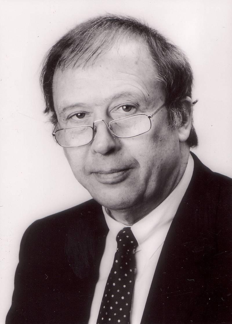 prof-norbert-schlagheck