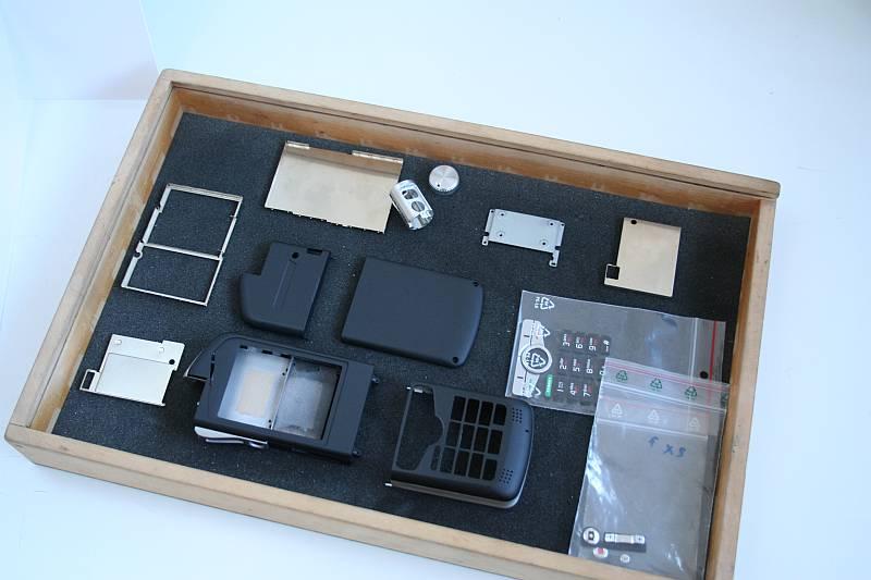 Prototypenbau-shortrun-tancher-smartphones