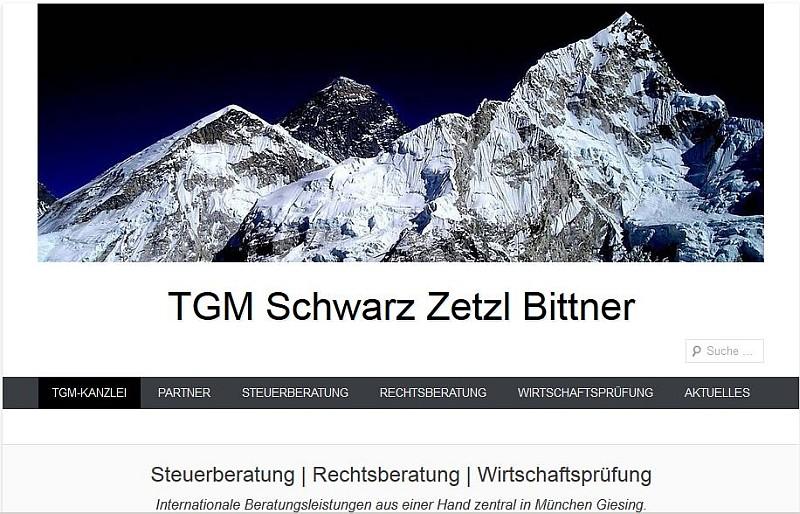 web-design-tgm-muenchen-schlagheck-design