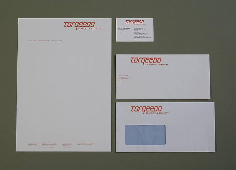 corporate-design-torqeedo-business-papers-schlagheck-design