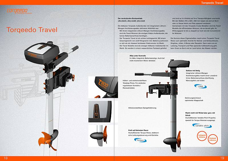 product-development-torqeedo-foldable-electric-outboard-motor-schlagheck-design