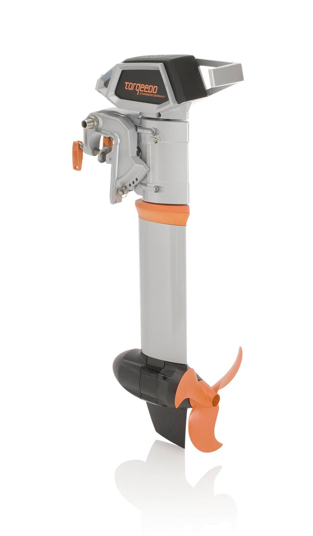 mobilitaet-product-design-torqeedo-cruise-r-schlagheck-design
