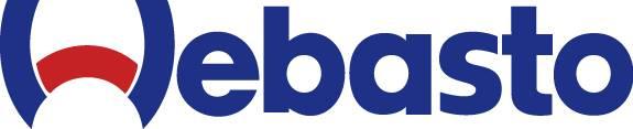 Schlagheck-Design-Webasto-Corporate-Logo